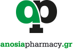 Anosia Pharmacy