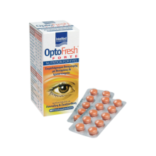 Intermed Optofresh Forte X 60 Tabs