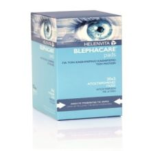 Helenvita Blephacare X 30 Pads
