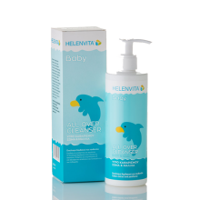 Helenvita Baby All Over Cleanser 300 ml