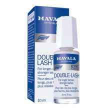 Mavala Eye Double Lash 10 ml