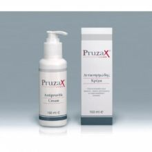 Pruzax Cream 150 ml