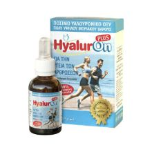Hyaluron Plus 30 ml