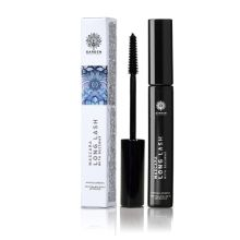 Garden Long Lash Mascara 9 ml