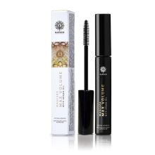 Garden Max Volume Mascara 9 ml