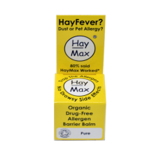Haymax Pure Balm 5ml