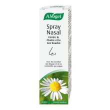 A.Vogel Nasal Spray (Sinuforce) 20ml