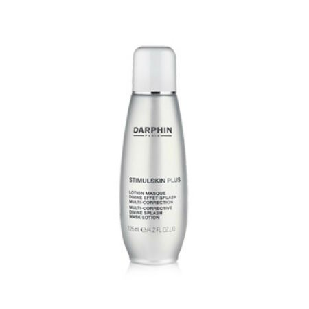 Darphin Stimulskin Plus Multi-Corrective Divine Splash-Mask Lotion 125 ml