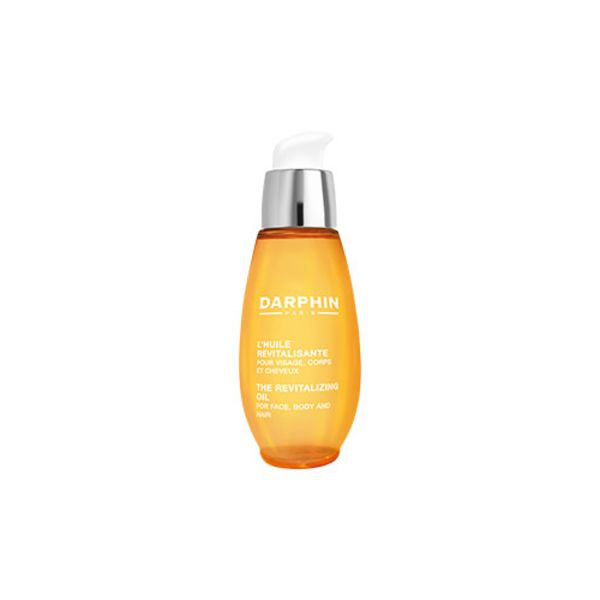 Darphin All In One Revitalizing Oil 100 ml