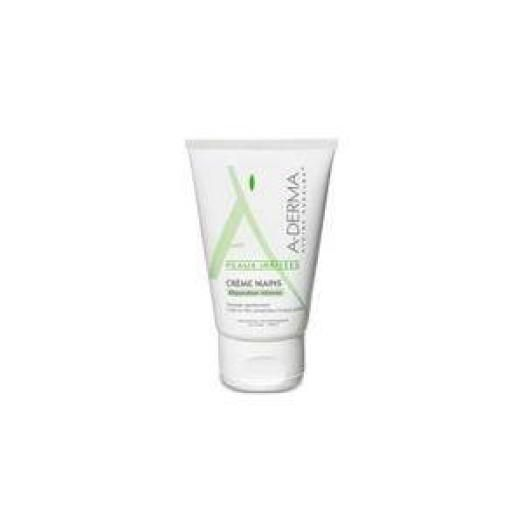 A-Derma Cream Mains 50ml
