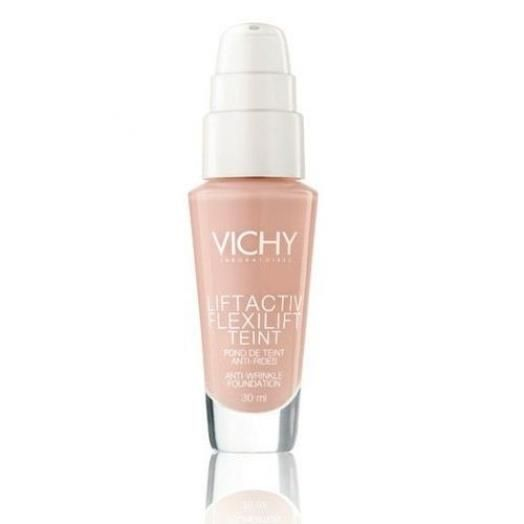 Vichy Liftactiv Flexilift Teint 45-Gold 30 ml