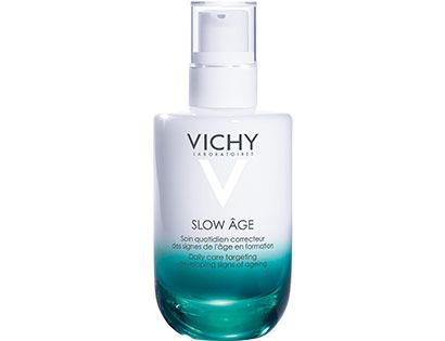 Vichy Slow Age Spf 25 50 ml