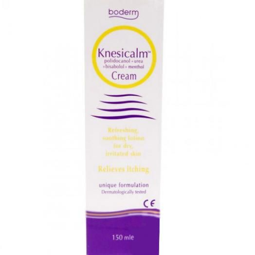 Boderm Knesicalm Cream Ce 150 ml