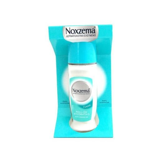 Noxzema Roll-On Classic 50ml
