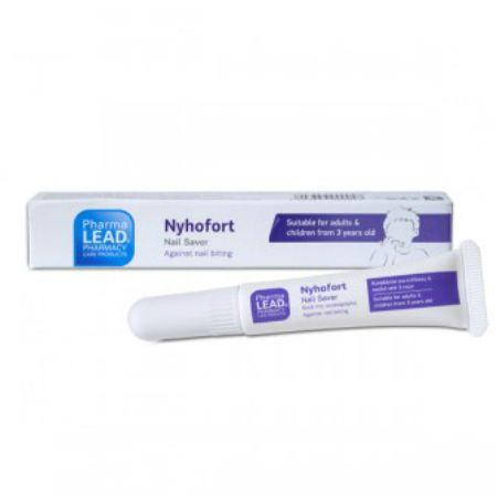 Nyhofort Nail Saver 10ml