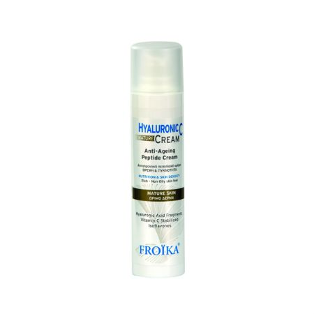 Froika Hyaluronic C Mature 40 ml