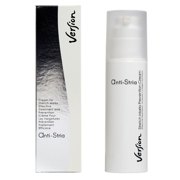 Version Antistria Cream 150ml