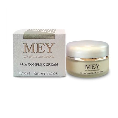 Mey Aha Complex Cream 50 ml