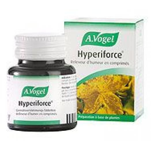 A.Vogel Hyperiforce X 60 Tabs