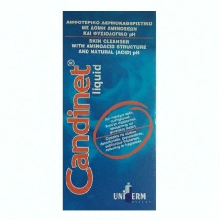 Candinet Lotion 150ml