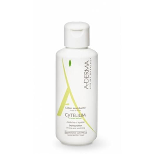 A-Derma Cytelium Lotion 100ml