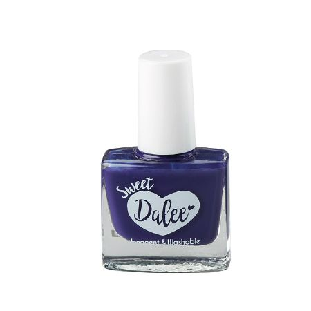Medisei Sweet Dalee Nail Polish Sweet Dreams 901 Παιδικό Βερνικι Νυχιών 12 ml