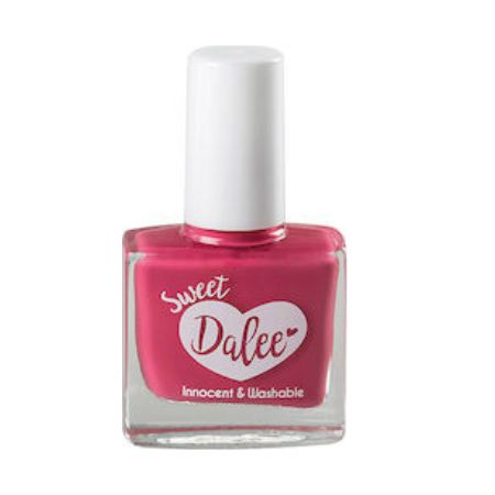 Medisei Sweet Dalee Nail Polish Lollipop 903 Παιδικό Βερνικι Νυχιών 12 ml