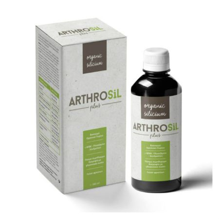 Arthrosil Plus 500 ml