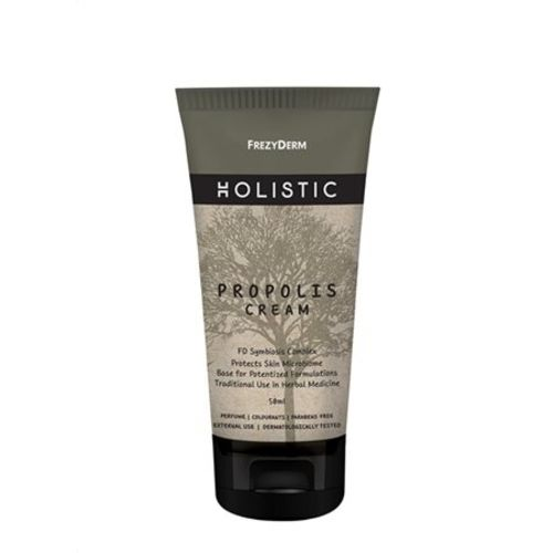 Frezyderm Holistic Propolis Cream 50 ML