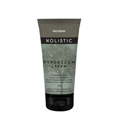 Frezyderm Holistic Hypericum Cream 50 ml