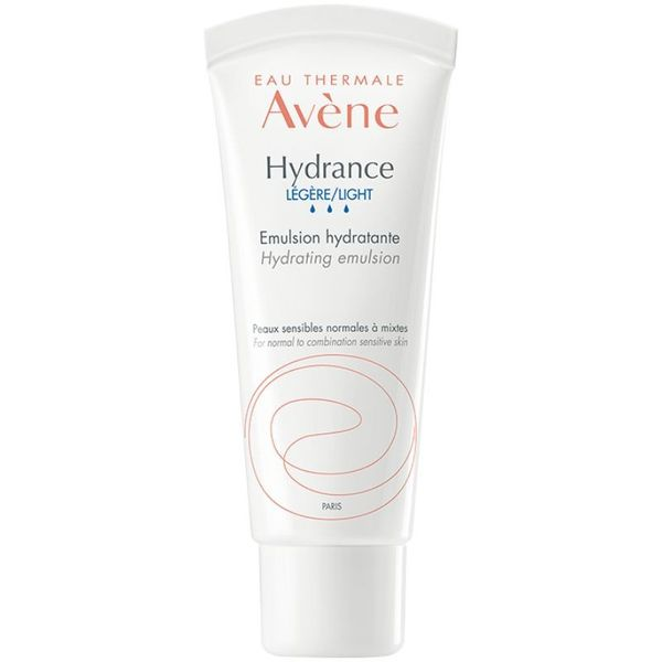 Avene Hydrance Legere 40 ml