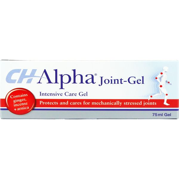 Ch-Alpha Joint Jel 75 ml