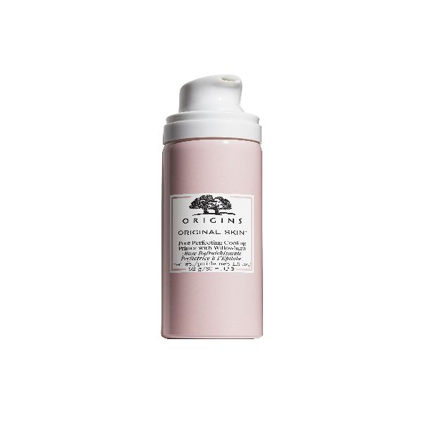 Origins Pore Perfecting Cooling Primer With Willowherb 60ml